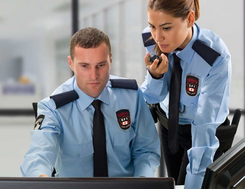 emergency-security-services-about